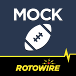2014 Football Mock Draft