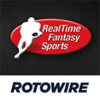 RT Sports Football Manager 2014 by RotoWire