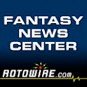 Fantasy News Center