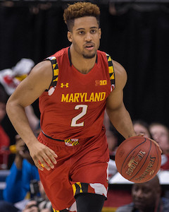 <a href='/basketball/showArticle.htm?id=28388'>NBA Draft Combine Observations: News and Notes from Chicago</a>