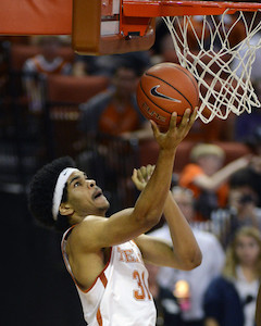 <a href='/cbasketball/showArticle.htm?id=31566'>Freshman Haze: Allen is the Anti-Bennett</a>