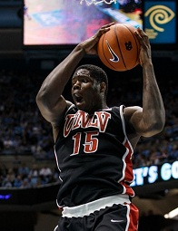 <a href='/basketball/showArticle.htm?id=18342'>NBA Draft Kit: Rookie Report</a>
