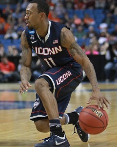 <a href='/cbasketball/showArticle.htm?id=21579'>AAC Hoops Preview: Huskies Ready to Bite</a>