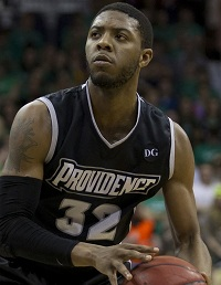 <a href='/cbasketball/showArticle.htm?id=16767'>College Hoops Barometer: Thrown Into the Friar</a>