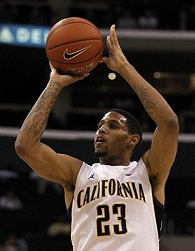 <a href='/cbasketball/showArticle.htm?id=16533'>College Hoops Barometer: This Bear is Golden</a>