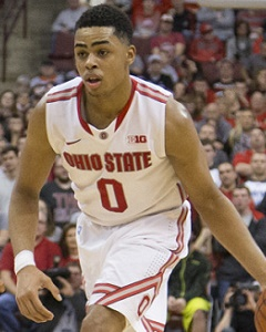 <a href='/basketball/showArticle.htm?id=24134'>The Prospect Post: NBA Mock Draft 4.0</a>
