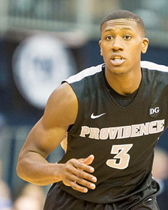 <a href='/cbasketball/showArticle.htm?id=25481'>2015-16 CBB Draft Kit: Power Conference Mock Draft</a>