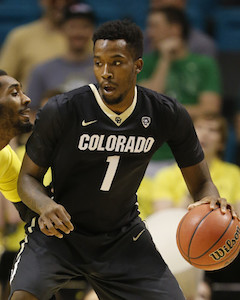 <a href='/cbasketball/showArticle.htm?id=26267'>FanDuel College Basketball: Saturday Value Plays</a>