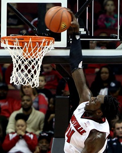 <a href='/cbasketball/showArticle.htm?id=21746'>ACC Hoops Preview: Welcome, Louisville</a>