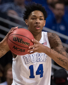 <a href='/basketball/showArticle.htm?id=28410'>The Prospect Post: Mock Draft 3.0</a>