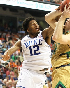 <a href='/basketball/showArticle.htm?id=24236'>NBA Draft: Winners and Losers</a>