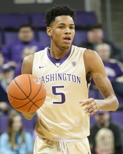 <a href='/basketball/showArticle.htm?id=28523'>NBA Draft Chat: Chriss continues to gain steam</a>