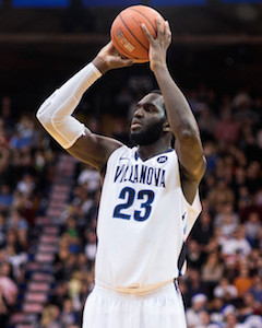 <a href='/cbasketball/showArticle.htm?id=23058'>DraftKings College Basketball: Saturday Value Picks</a>