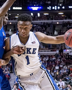 <a href='/cbasketball/showArticle.htm?id=19884'>NCAA Tournament Preview: Player Rankings</a>