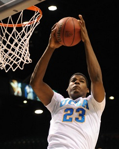 <a href='/cbasketball/showArticle.htm?id=22564'>DraftKings College Basketball: Weekend Value Picks</a>