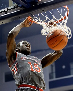 <a href='/cbasketball/showArticle.htm?id=23042'>FanDuel College Basketball: Friday Value Plays</a>
