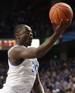 <a href='/basketball/showArticle.htm?id=20860'>2014 NBA Rookie Projection: Julius Randle</a>