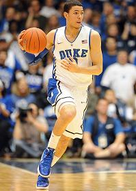 <a href='/basketball/showArticle.htm?id=15451'>NBA Draft: Prospect Rankings 15-30</a>
