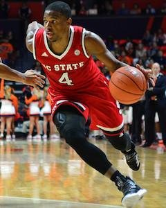 <a href='/basketball/showArticle.htm?id=30804'>The Prospect Post: Scouting Dennis Smith Jr.</a>