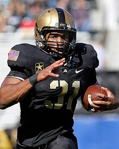 <a href='/cfootball/showArticle.htm?id=18606'>CFB Waiver Wire: Players to Pick Up Week 8</a>