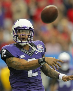 <a href='/cfootball/showArticle.htm?id=25840'>FantasyAces College Football: Week 11 Picks</a>