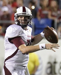 Sun Belt Fantasy Preview: Warhawks on the Warpath