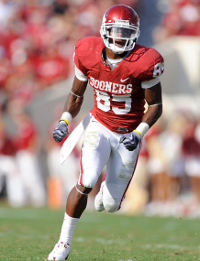 <a href='/cfootball/showArticle.htm?id=13508'>The Top 150 For 2011: Broyles Lands No. 9 Ranking</a>