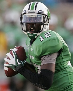 <a href='/cfootball/showArticle.htm?id=20993'>Conference USA Fantasy Preview: Cato's Ready to Thunder</a>