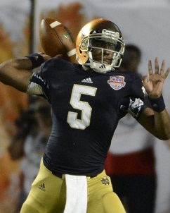 <a href='/cfootball/showArticle.htm?id=21005'>Independents Fantasy Preview: Irish Get their QB Back</a>