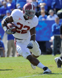 <a href='/football/showArticle.htm?id=11809'>NFL Offseason Watch: Mock Draft Fantasy Impact</a>