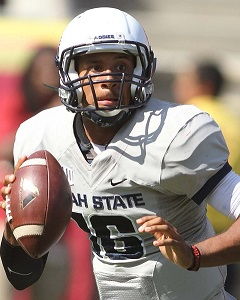 <a href='/cfootball/showArticle.htm?id=24837'>Conference Preview: Mountain West Preview</a>