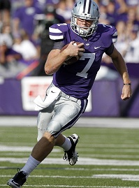 <a href='/cfootball/showArticle.htm?id=15674'>Big 12 Fantasy Preview: Big 12: Klein has Star Competition</a>