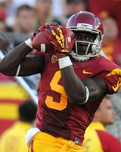 Pac-12 Fantasy Preview: The Nation's Marqise Player