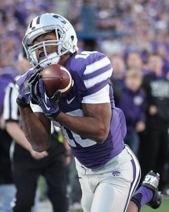 <a href='/cfootball/showArticle.htm?id=20944'>Big 12 Fantasy Preview: Got Points?</a>