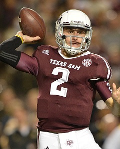 <a href='/cfootball/showArticle.htm?id=17971'>SEC Fantasy Preview: Manziel Ready to Dominate</a>