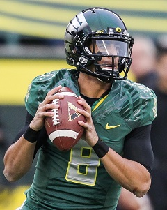 <a href='/cfootball/showArticle.htm?id=21059'>Pac-12 Fantasy Preview: Ready to Quack</a>