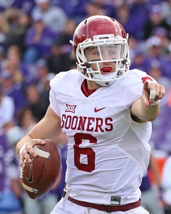 <a href='/cfootball/showArticle.htm?id=29138'>Big 12 Preview: Prolific Passers</a>