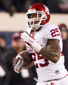 <a href='/cfootball/showArticle.htm?id=29470'>CFB Waiver Wire: Players to Pick Up Week 2</a>