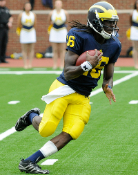<a href='/cfootball/showArticle.htm?id=13738'>2011 College Football Season Preview: Sleepers, Busts, Newcomers</a>