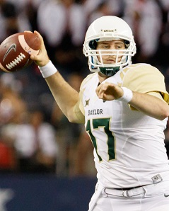 <a href='/cfootball/showArticle.htm?id=24150'>2015 QB Rankings: Russell's Next Bear to Roar</a>