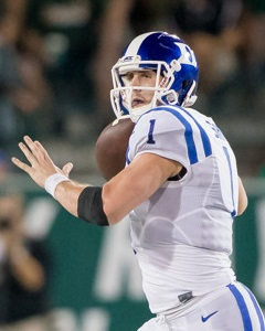 <a href='/cfootball/showArticle.htm?id=26464'> DraftKings College Football: Breakdown for Dec. 26</a>