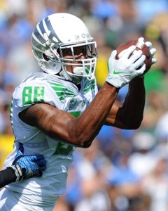<a href='/cfootball/showArticle.htm?id=21696'>CFB Waiver Wire: Players to Pick Up Week 10</a>