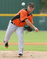 <a href='/baseball/showArticle.htm?id=16101'>Bernie On The Scene: Young Guys to Watch For in 2013</a>