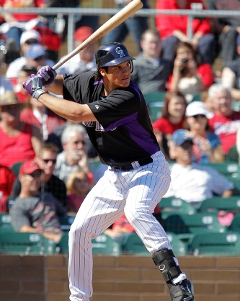 <a href='/baseball/showArticle.htm?id=17471'>Minor League Barometer: Coors on Tap for Arenado</a>