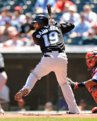 <a href='/baseball/showArticle.htm?id=11801'>MLB Team Previews: 2011 Blue Jays Preview</a>
