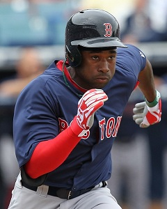 2014 Red Sox Team Preview: Defending Champions