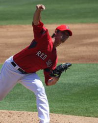 <a href='/baseball/showArticle.htm?id=17006'>Red Sox's Team Preview: Unfamiliar Outlook</a>