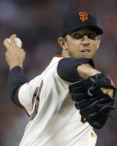 <a href='/baseball/showArticle.htm?id=18053'>Pitching Value Meter: Giants Look to Cruise Madison Ave</a>