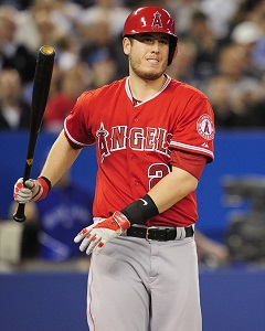 <a href='/baseball/showArticle.htm?id=20626'>In Some Depth: Time to Shine for Angels' Cron</a>