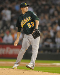 <a href='/baseball/showArticle.htm?id=12005'>2011 A's Preview: Reconstructed Outfield</a>